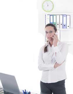 Oficina virtual en las palmas de gran canaria for Oficina virtual empleo canarias